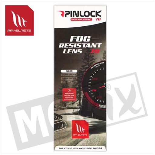 Pinlock Atom V-16 (Max Vision)