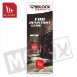 Pinlock V-12 (Max Vision)