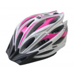 Fietshelm Mighty Atb Pace Sporty Pink