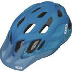Fietshelm Abus Mountk Trey Blue 58-62 cm