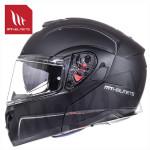 Helm Blade Sv Raceline Zwart/Groen