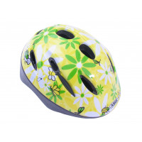 Fietshelm Abus Smooty Zoom Beetle Sun