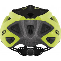 Fietshelm Abus S-Cension Race Green 54-58