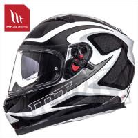 Helm Blade Sv Morph Zwart/Grijs