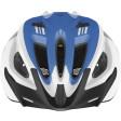 Fietshelm Abus S-Cension Race Blue 58-62