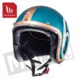 Helm Le Mans Sv Hipster
