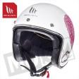 (SALE)Helm Le Mans Sv Love